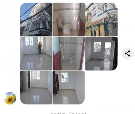 Cho thuê phòng trọ tại TânBình, phòng tolet riêng, cửa sổ rộng, máy lạnh, kệ bếp, 28m2