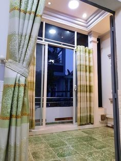 Cho thuê phòng trọ tại Gò Vấp, có camera an ninh, giờ giấc tự do, có bãi đỗ xe riêng, 25m2