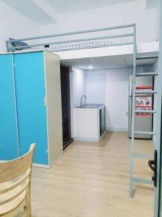 Phòng trọ cho thuê tại Thủ Đức, gần các trường đại học, cao đẳng, giờ giấc tự do, sạch sẽ, 12m2