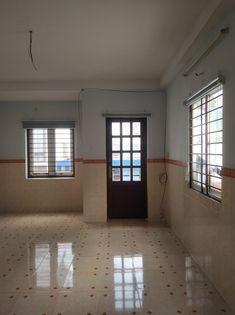 Cho Nữ thuê phòng trọ sạch sẽ thoáng mát có ben công cửa sổ trên đường Đồng Nai, Q10, 34m2