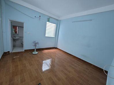 Cho thuê phòng trọ tại Gò Vấp, không chung chủ, giờ giấc tự do, có chỗ để xe tầng trệt (miễn phí), 20m2