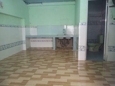 Phòng mới tại Trần Cao Văn, phòng rộng rãi như nhà cấp 4, giở giấc thoải mái, 22m2