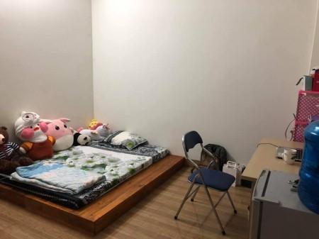Phòng trọ cho thuê giá rẻ phòng mới đẹp có điều hòa, nóng lạnh,.. tại 27 Ngọa Long, Bắc Từ Liêm, 26m2