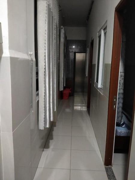 Phòng trọ cho thuê tại quận 12 , phòng đầy đủ tiện nghi, không chung chủ, giờ giấc tự do, an ninh, 25m2