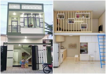 Nhà nguyên căn hay nhà trọ là lựa chọn tốt nhất cho người cần thuê nhà?